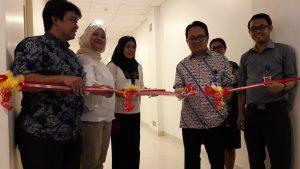 Siloam Hospitals Resmikan Fasilitas Baru