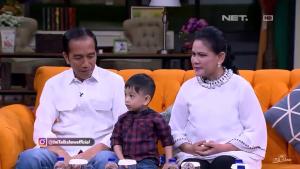 Dedi Mulyadi Sebut Jan EthesBikin BPN Prabowo-Sandi Sirik