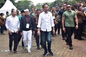 Ini Alasan Dedi Mulyadi Usul Ibu Kota Indonesia Pindah ke Purwakarta