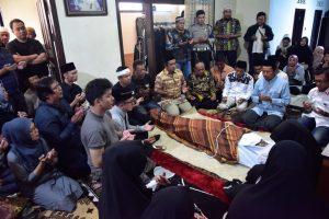 """Soal Petugas KPPS dan Polri yang Gugur, Dedi Mulyadi : """"Ini Kesalahan Kolektif Kita Saat Menyusun Undang-Undang"""""""
