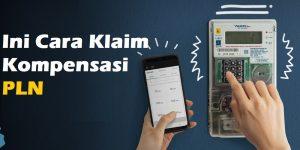 Gini Cara Klaim Token Gratis PLN untuk Pelanggan Listrik 450 VA dan 900 VA