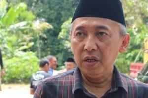 1.267 Majelis Taklim di Purwakarta Belum Terdaftar di Kemenag