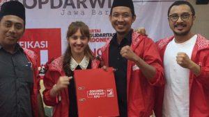 PSI Purwakarta: Apa Perlu Warga Iuran Buat Website DPRD?