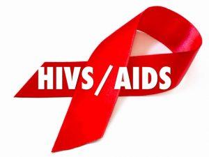 Meski Pandemi, Kasus HIV AIDS Purwakarta Meningkat Hingga 776 Orang